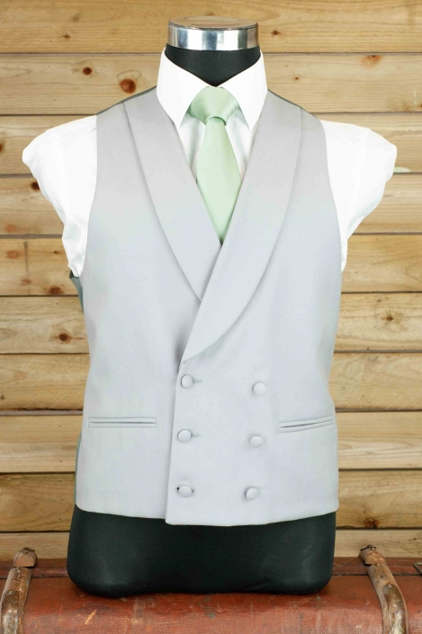 dapper-chaps-dove-grey-double-breasted-waistcoat