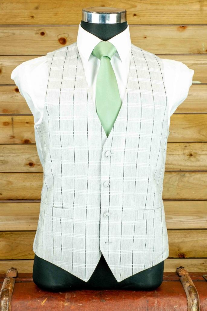 dapper-chaps-grey-innovate-waistcoat