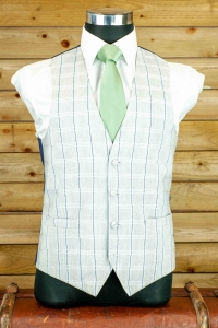 dapper-chaps-blue-innovate-waistcoat