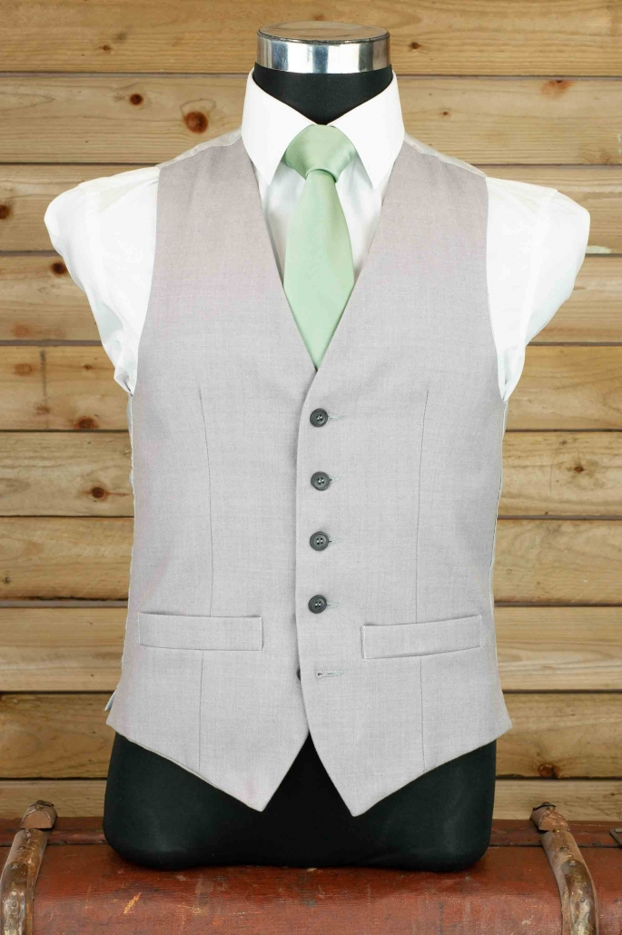 dapper-chaps-ascot-grey-waistcoat
