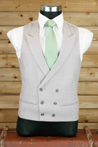 dapper-chaps-ascot-grey-double-breasted-tweed-waistcoat