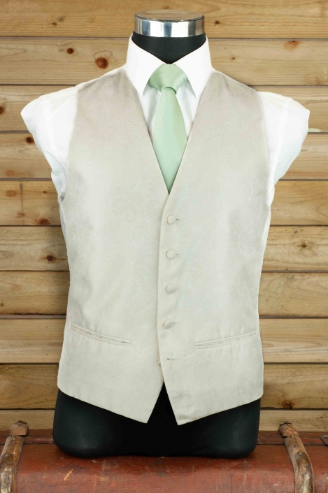 dapper-chaps-antique-gold-textured-swirl-waistcoat