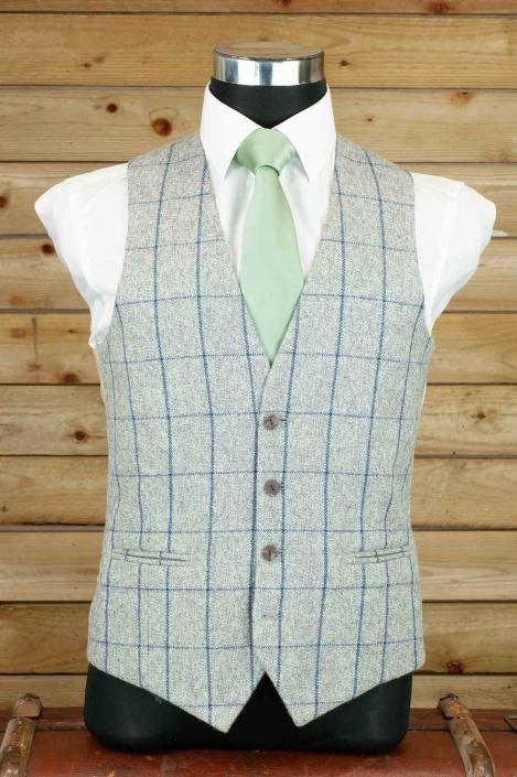 dapper-chaps-silver-blue-tweed-waistcoat