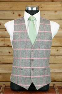 dapper-chaps-rose-tweed-waistcoat