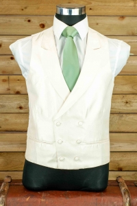 dapper-chaps-ivory-textured-double-breasted-waistcoat