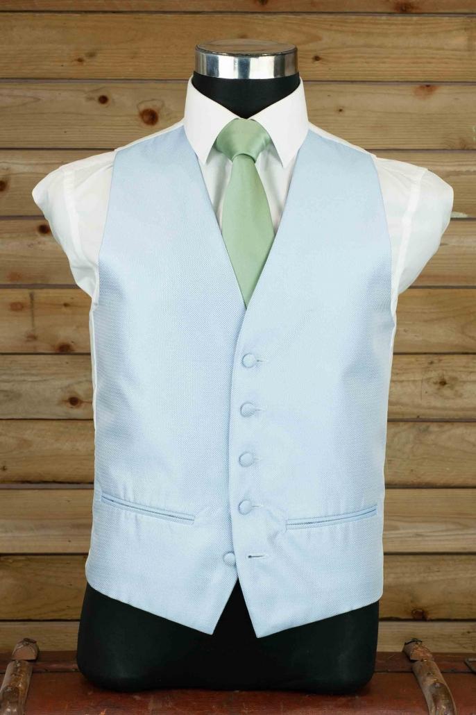 dapper-chaps-blue-textured-waistcoat