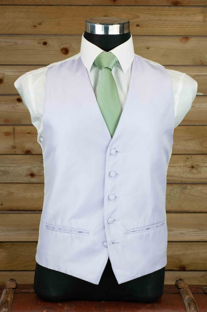 dapper-chaps-lilac-textured-waistcoat