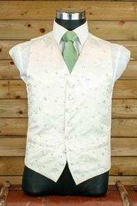 dapper-chaps-ivory-satin-flowers-waistcoat