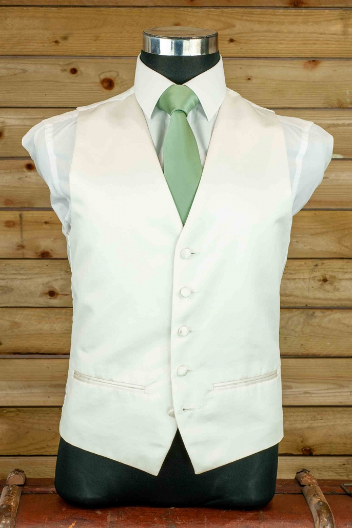dapper-chaps-ivory-satin-waistcoat