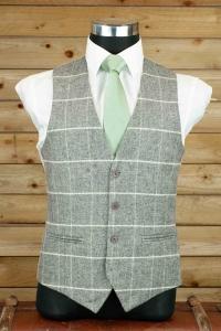 dapper-chaps-chalk-tweed-waistcoat