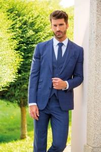dapper-chaps-navy-fleck-lounge-suit-mix-and-match