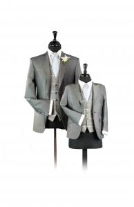 dapper-chaps-mid-grey-lounge-suit-with-boys-lounge-suit