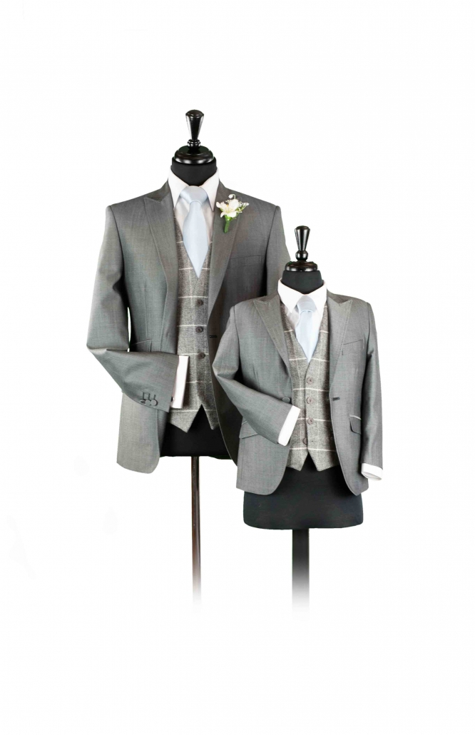 dapper-chaps-mid-grey-lounge-suit-with-boys-lounge-suit