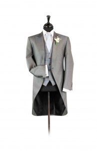 dapper-chaps-light-weight-mid-grey-tails