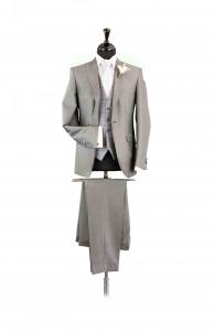 dapper-chaps-silver-grey-lounge-suit