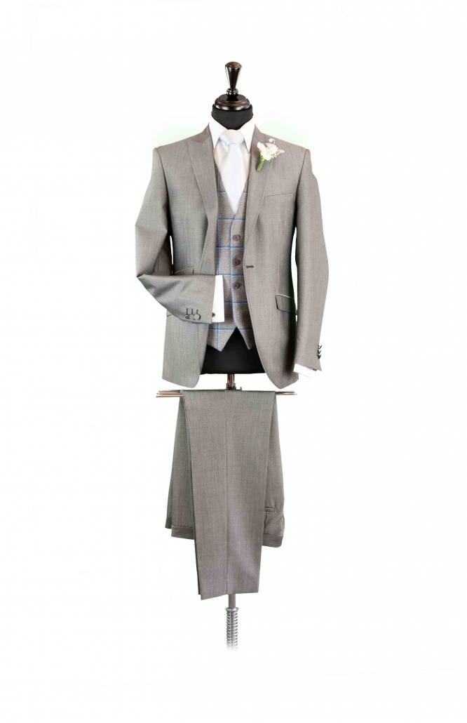 dapper-chaps-silver-grey-lounge-suit