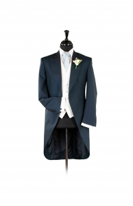dapper-chaps-nave-light-weight-morning-suit