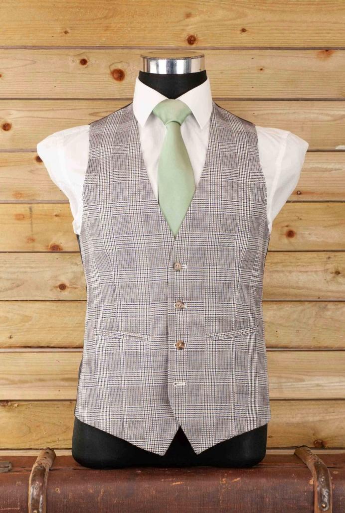 dapper-chaps-open-check-waistcoat-grey