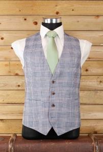dapper-chaps-open-check-waistcoat-blue