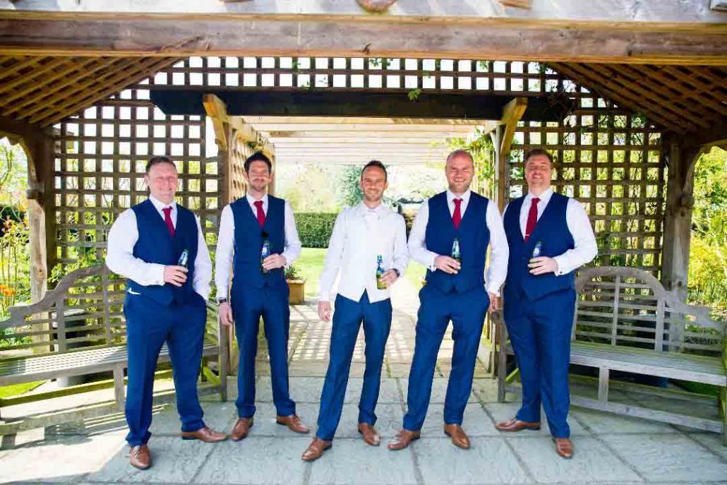 dapper-chaps-grooms-gallery