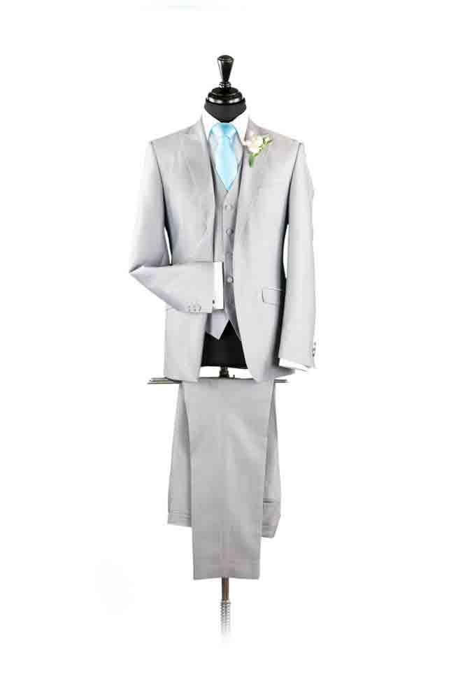dapper-chaps-lounge-suit-silver-gery