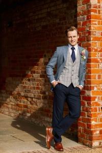 dapp-chaps-blue-tweed-jacket-with-navy-trousers-and-grey-tweed-waistcoat